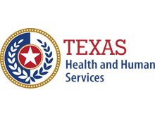 Texas health and human services tpd